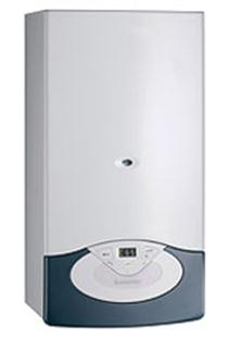 Ariston Clas System 15 CF